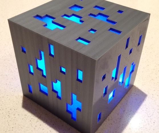 minecraft_led_azul