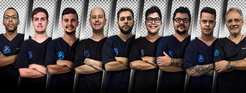 team_animal_avengers