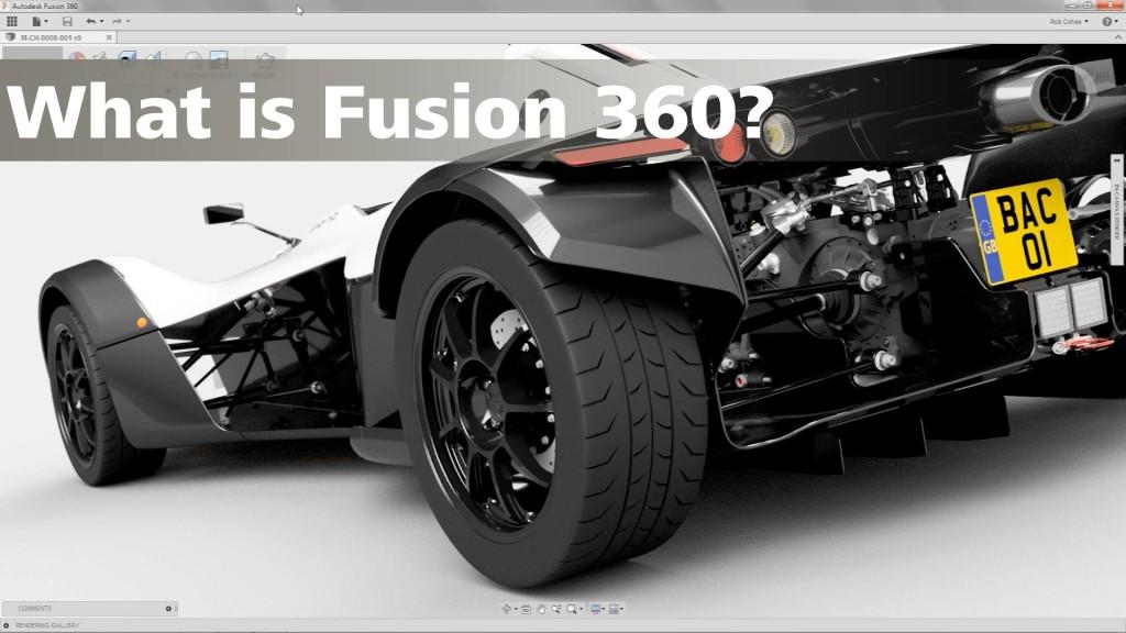 fusion360-pic